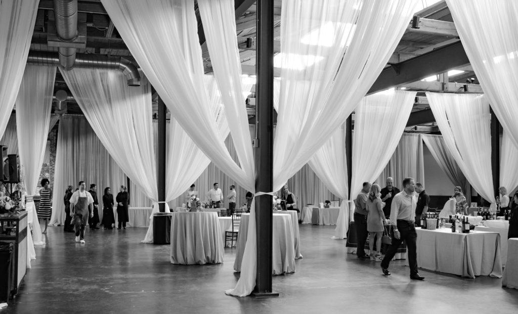 Atlanta based Event Photographer William Twitty