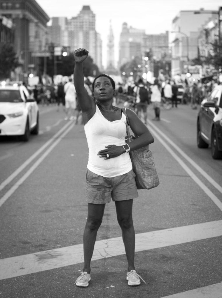 Atlanta based Portrait Photographer William Twitty