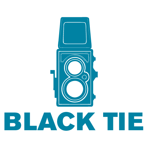 WebsiteIcon-blacktie