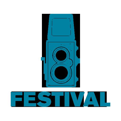WebsiteIcon-festival