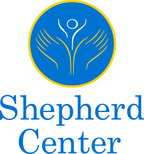 William Twitty Photography has shot event photography for the Shepherd Center