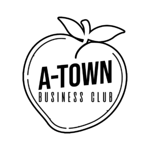 A-Town Business Club @ Egg Harbor Cafe
