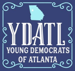 Young Democrats of Atlanta Convention
