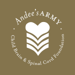 Event Photography Atlanta GA for Andee's Army