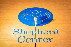 Shepherd's Men Clay Shoot