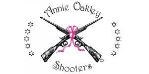 Shepherd Center - Annie Oakley Tournament @ Burge